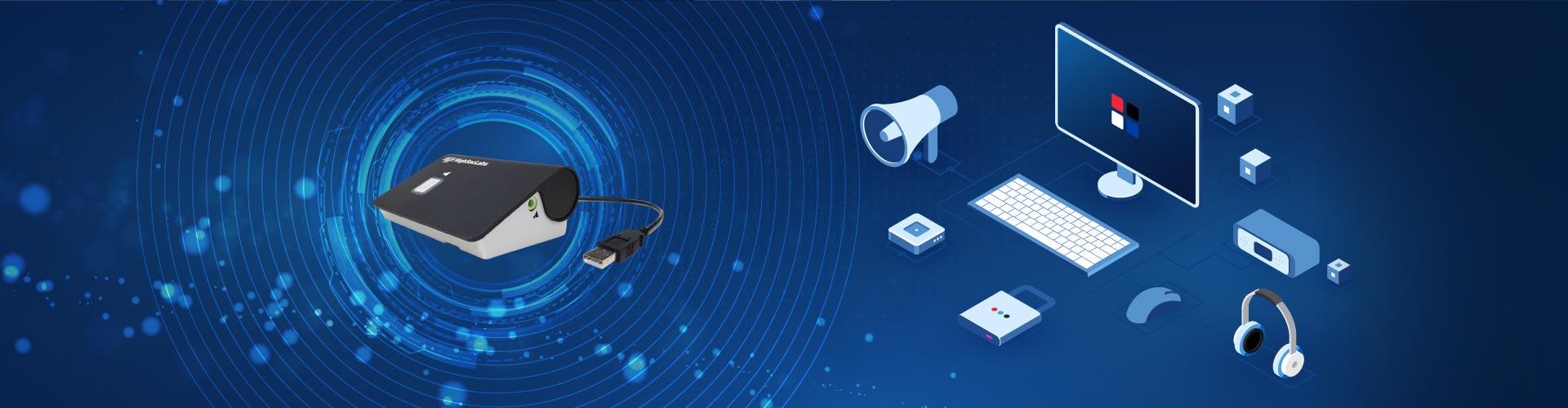 NewWebsite_Banner_AudioDiodeSpeaker+Headphone