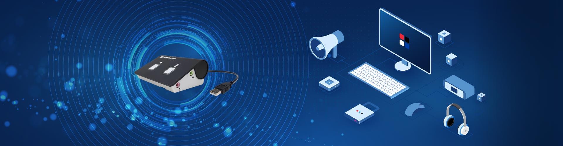 NewWebsite_Banner_AudioDiodeSpeaker+Headphone+Mic