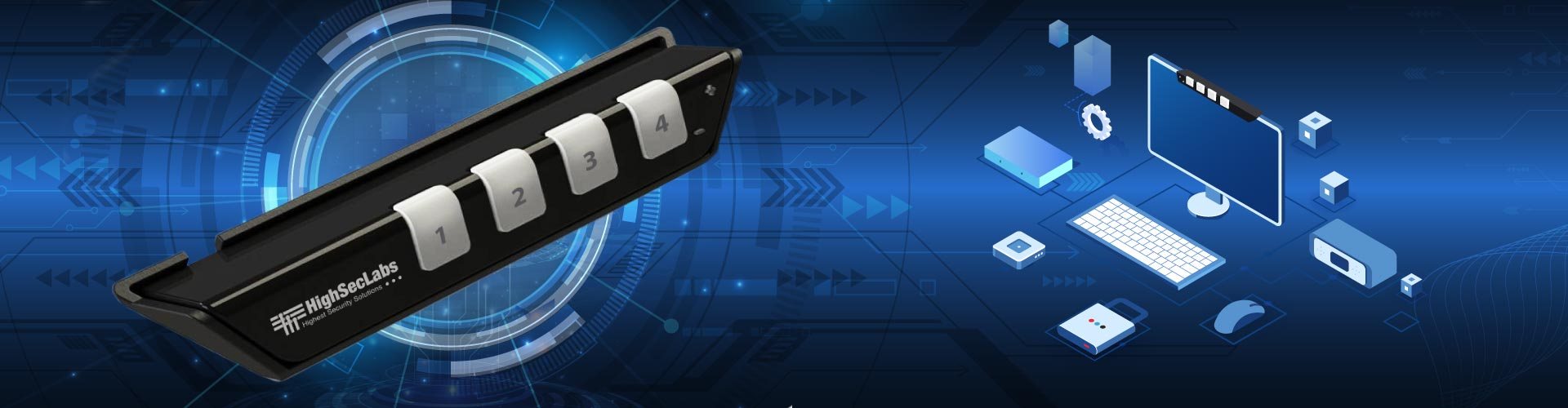 NewWebsite_Banner_AuxiliaryFrontPanel_02