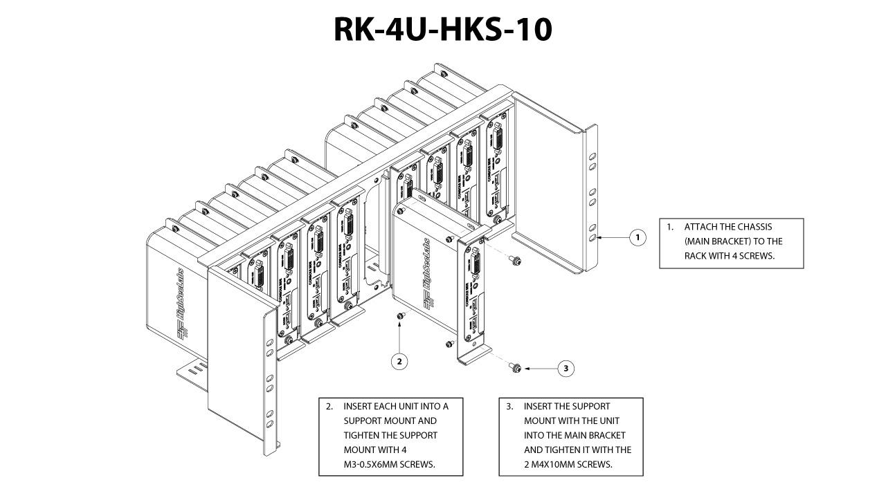 WI_RK-4U-HKS-10_WI - diagram